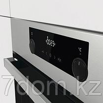 Встраиваемая духовка электрическая Gorenje BO 735 E20X-2, фото 3