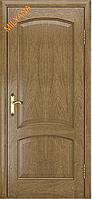 Комплект двери Мильяна Фиона-К глухая 600x2000