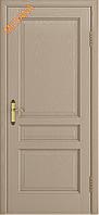 Комплект двери Мильяна Ребека-К глухая 600x2000