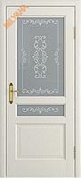 Комплект двери Мильяна Ребека-К ст. Эрнеста 600x2000