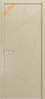 Комплект двери Мильяна ID N 600x2000