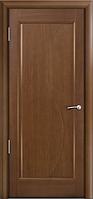 Комплект двери Мильяна Элиза ДГ 600x2000