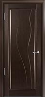 Комплект двери Мильяна Лантана ДГ 600x2000