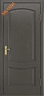 Комплект двери Мильяна Эрнеста-К глухая 600x2000