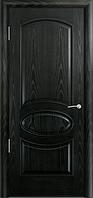 Комплект двери Мильяна Рим ДГ 600x2000
