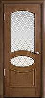 Комплект двери Мильяна Рим ст. Готика 600x2000