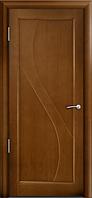 Комплект двери Мильяна Яна ДГ 600x2000