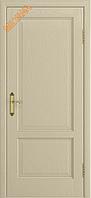Комплект двери Мильяна Ровена-К глухая 600x2000