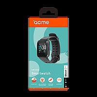Смарт-часы Acme SW202 G