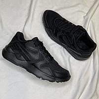 Кроссовки Nike LD Victory Black AT4249-003 размер: 41