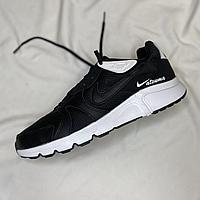 Кроссовки Nike Atsuma Black White CD5461-004 размер: 40