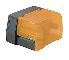 THM MULTIMARK, оборудование для печати маркировки, Термопринтер