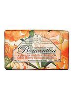 Вишневый цвет и базилик, Романтика 250гр Nesti Dante