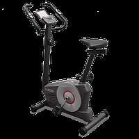 Велотренажер Carbon U308
