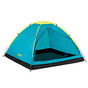 Палатка туристическая Bestway 68085
