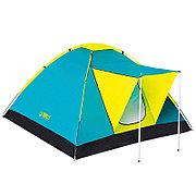 Палатка туристическая Bestway 68088