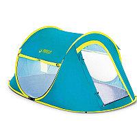 Палатка туристическая Bestway 68086