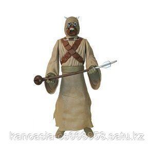 Big Figures Большая фигура Тускен Райдер, 46 см.