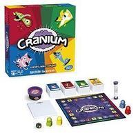 Hasbro Games Игра Краниум.