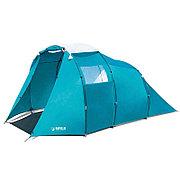 Палатка туристическая Bestway 68092