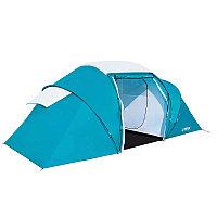 Палатка туристическая Bestway 68093