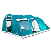 Палатка туристическая Bestway 68095