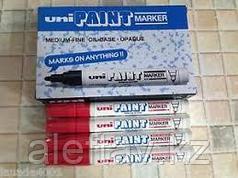 Маркер Paint PX-20 , 2,2-2,8 мм Uni Paint (Mitsubishi)