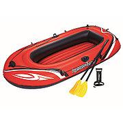 Лодка надувная Bestway 61102
