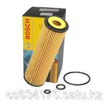 Фильтр Масляный Bosch P9261