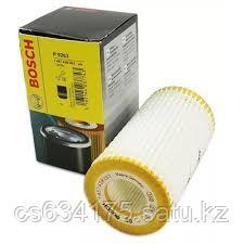 Фильтр Масляный Bosch P9263
