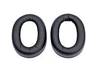 Амбушюры Jabra Evolve2 85 Ear Cushion, Black version, 1 pair (14101-79)