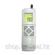 Термометр (термогигрометр) ТК-5.06