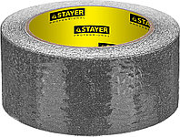 Клейкая лента, STAYER Profi 12270-50-05, противоскользящая, 50мм х 5м