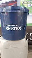 Смазка LOTOS Grease Unilit LT-4 EP00 17 кг