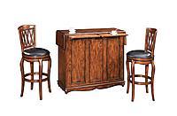 Барный стол «Norman» (на колесах)
