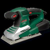 Шлифовальная машина DWT ESS03-230 DV