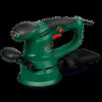 Шлифовальная машина (ЭШМ) DWT EX03-125 DV