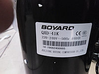 QXD-41K, фото 1