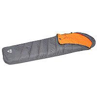 Спальный мешок Bestway 68103