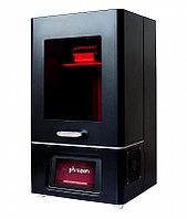 3D Принтер Phrozen Shuffle, фото 1
