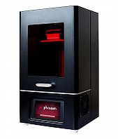 3D Принтер Phrozen Shuffle