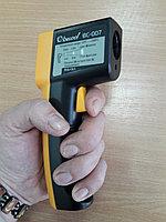 Термометр дистанционный, фото 1