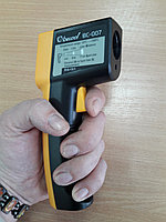 Термометр дистанционный