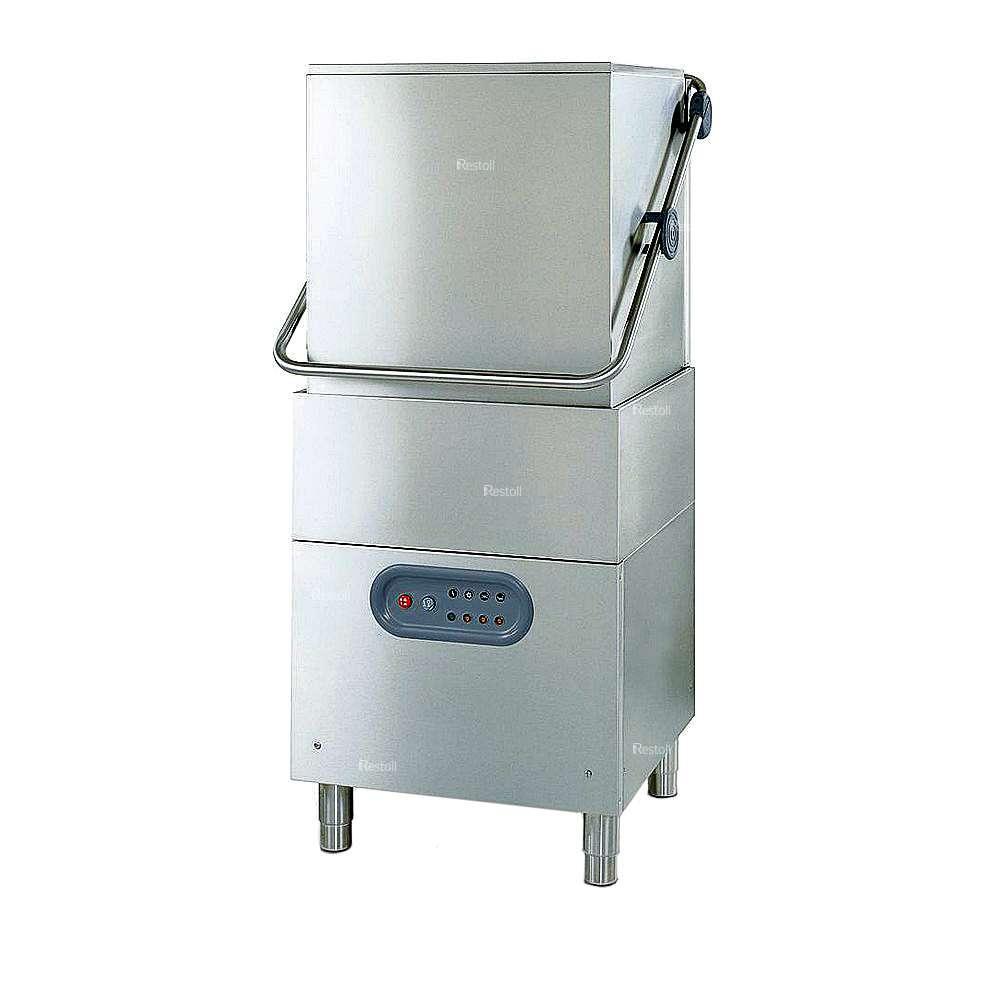 Купольная посудомоечная машина Omniwash CAPOT 61P DD PS