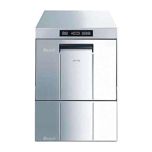 Фронтальная посудомоечная машина Smeg UD 503 DS