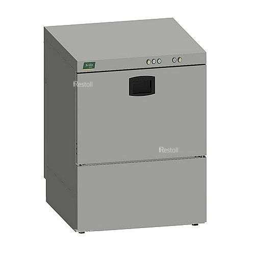 Фронтальная посудомоечная машина Solis Basic 50 PS