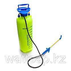 Опрыскиватель для дезинфекции «Sprayer» (10 л)