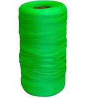 Сетка рукав зеленая 300 метров