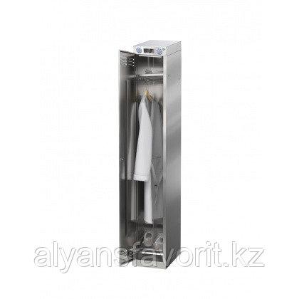Шкаф для сушки и дезинфекции одежды ШДО-1-02 320928