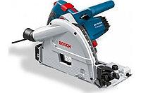 Пила погружная Bosch GKT 55 GCE (0601675000)